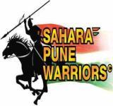 sahara pune warriors