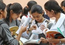 cbse 12th class exam result