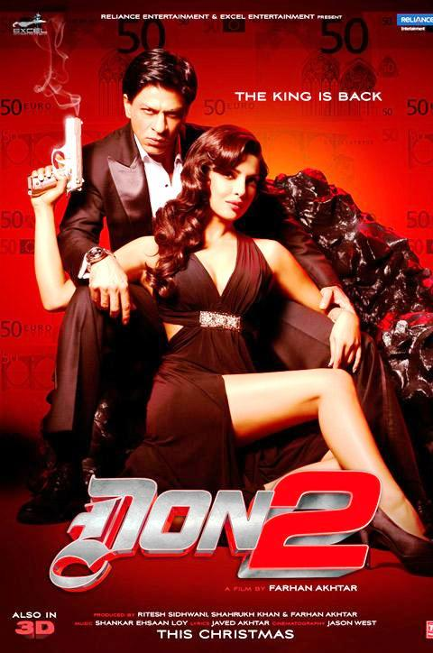Don 2 Image