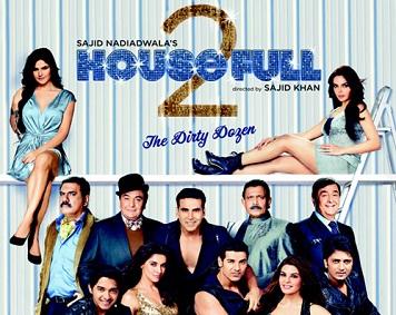 Housefull 2 3 Full Movie In Hindi Download Hd Black Apron