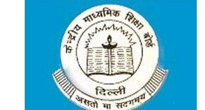 cbse 10th exam 2013