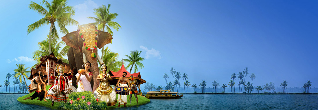 Image result for best-tourist-places-in-kerala